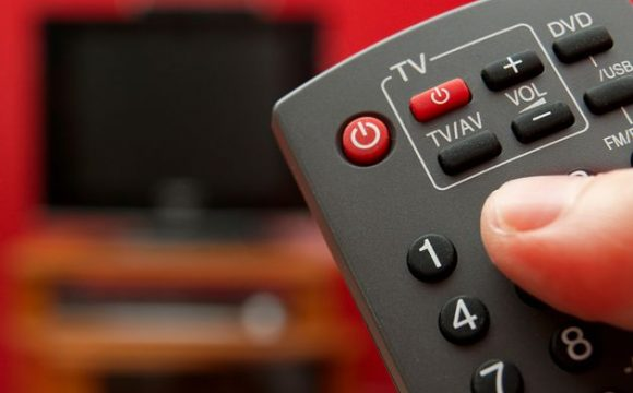 Porn channel fined R25,000
