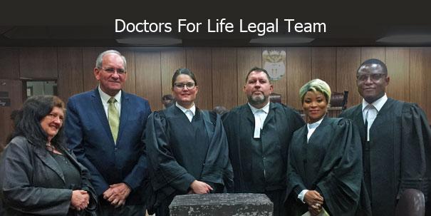 legal_team-1