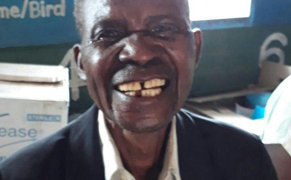 Malawi medical outreaches 2017