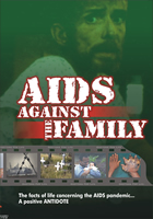 AIDS against the family