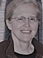 Dr. EM Combrink