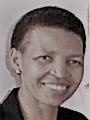 Dr. EM Ledwaba